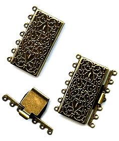 bronzeboxclasps.jpg