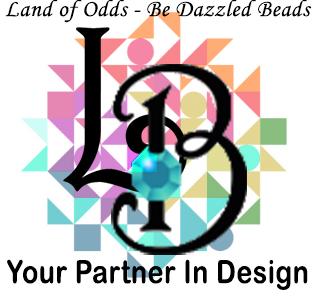 beads, jewelry findings, kits, classes, beading, jewelry making